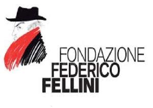 fondazione-fellini-marcopolonews