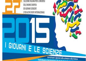 giovani-scienze-2015-marcopolonews