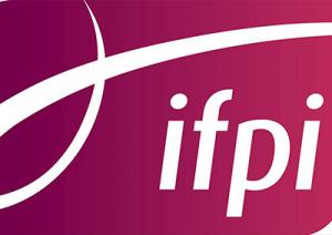 ifpi-marcopolonews