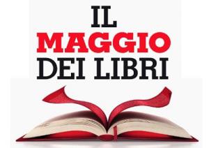 maggio_dei_libri-marcopolonews