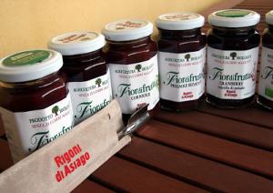 marmellate-rigoni-marcopolonews