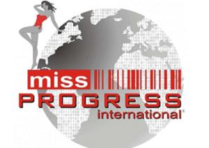 missprogress2015-marcopolonews