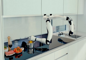 moley-robotic-chef