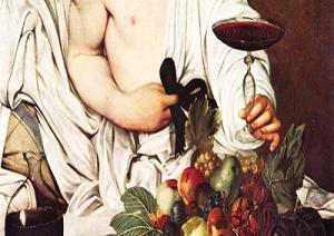 mostra-arte-vino-verona