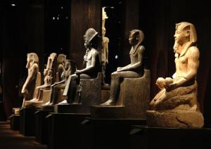 museo-egizio-marcopolonews