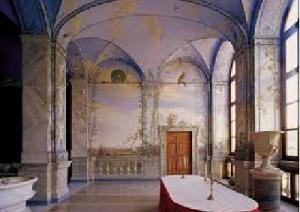 palazzo-chigi-ariccia-marcopolonews