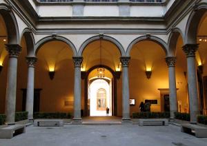 palazzo-strozzi-firenze1-marcopolonews