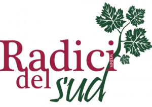 radici-sud-marcopolonews