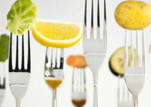 ristorazione-marcopolonews