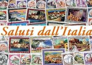 saluti dall'italia-marcopolonews