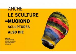 sculture-muoiono-strozzina-marcopolonews