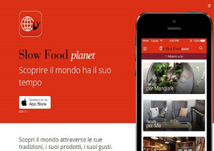slow-food-planet-marcopolonews