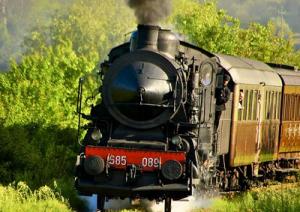 slow-train-marcopolonews