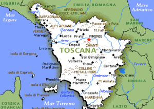 toscana-marcopolonews