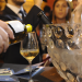 vinoforum-marcopolonews