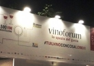 vinoforum1-marcopolonews