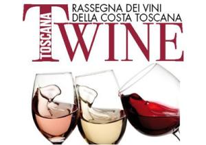 Al-via-la-stagione-dei-tasting-esclusivi-firmati-Ais-Toscana