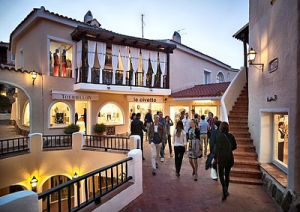 Costa-Smeralda-Events_Porto-Cervo-Food-Festival_Fashion-Wine-Walk