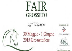 Game-Fair-Grosseto-dal-30-Maggio-al-1-Giugno-2015-700x329