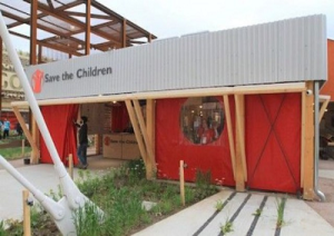 Save-the-Children-a-Expo-2015-in-cerca-di-promotori-cambiamento-640x419