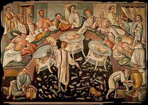 antichi romani-expo-marcopolonews