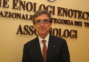 assoenologi-presidente_cotarella