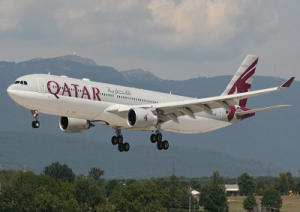 avio_kompanija_qatar_airways_10_1