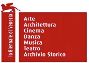 biennale-marcopolonews copia