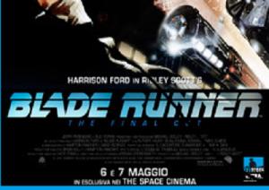 blade-runner-marcopolonews