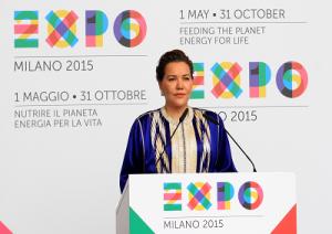 expo-marocco-marcopolonews