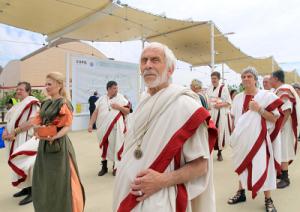 expo-romani-marcopolonews