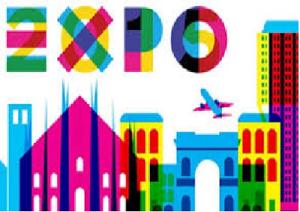expo2015_1