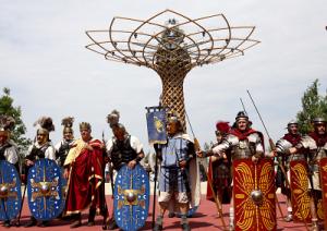 gladiatori-expo-marcopolonews