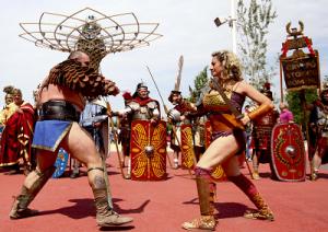 gladiatori1-expo-marcopolonews