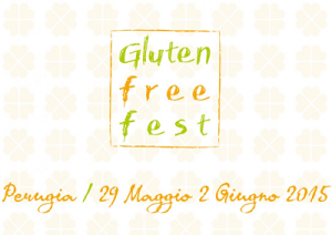 glutenfreefest-marcopolonews