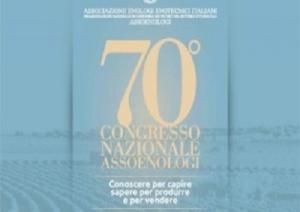 il-70esimo-congresso-nazionale-di-assoenologi--1432671656-media