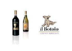 ilbotolo-marcopolonews