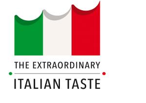 italian-taste-marcopolonews