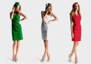 moda-italiana-marcopolonews