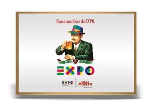 moretti-expo-marcopolonews