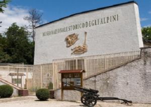museo-alpini-trento-marcopolonews
