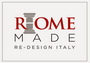 rome-made-marcopolonews