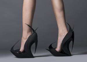 united-nude-re-inventing-shoes-milan-design-week-designboom-23