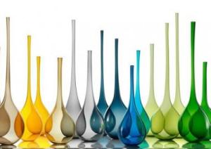 vetro-design-marcopolonews