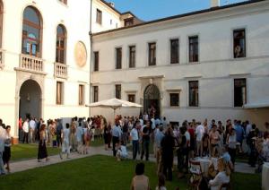 vino-villa-prosecco-marcopolonews