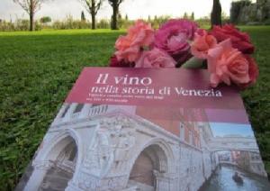 viti-venezia2-marcopolonews