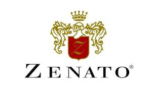 zenato-logo-marcopolonews