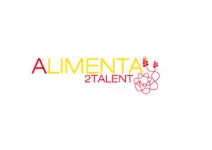 Alimenta2Talent1-marcopolonews