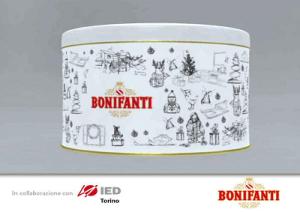 BONIFANTI1-marcopolonews