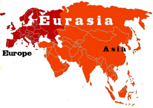 Eurasian-marcopolonews